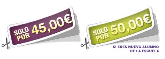 solo-por-45-euros-50-euros-nuevo-alumno