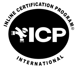 ICP-international-logo