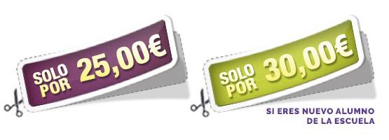 solo-por-25-euros-30-euros-nuevo-alumno