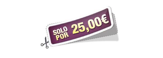 solo-por-25-euros